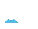 Aullure Commodity Trading Logo
