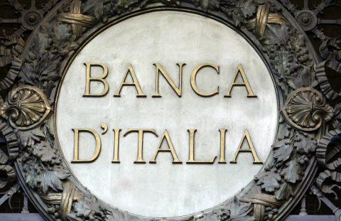 Italiaanse regering