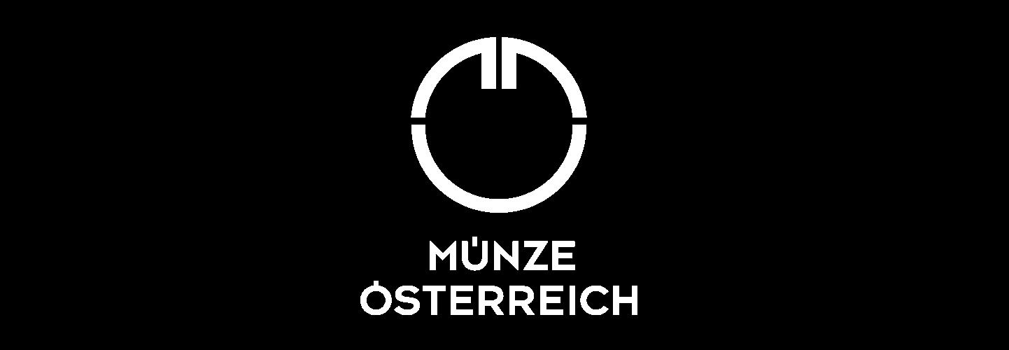logo-muenze-oesterreich