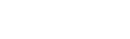 partners-perth-mint